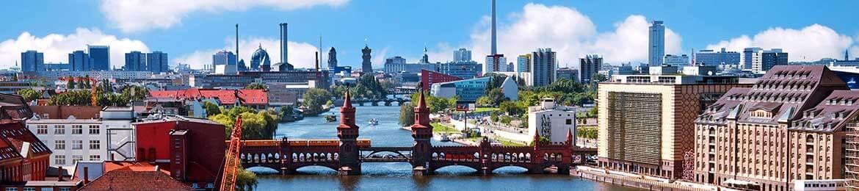 Home_Berlin_1170x260